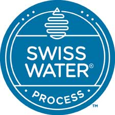 Swiss-Water-Decaf-250