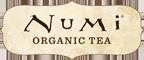 numi organic teas