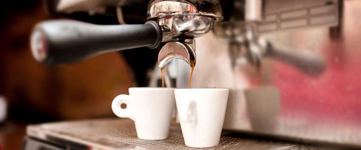 espresso-slider